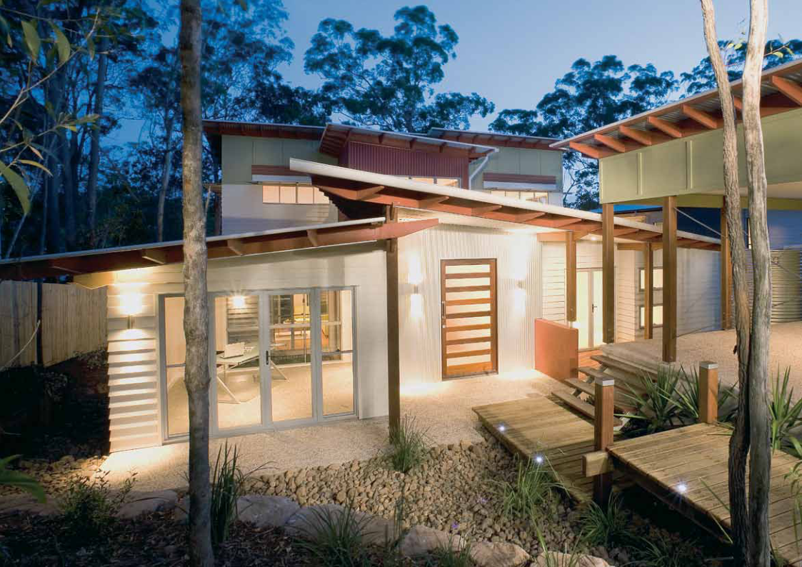 RESIDENTIAL & Bendigo Windows |
