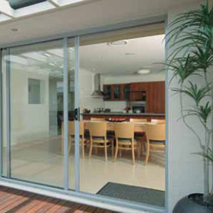 sliding-doors-small---bendigo-windows1 & Door Gallery | Bendigo Windows